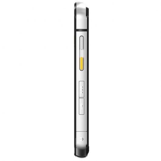 Cat S60 4G 32GB Dual-SIM negro