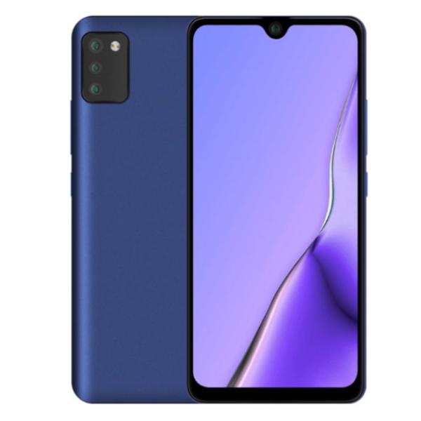 Cubot Note 7 2/16GB Azul