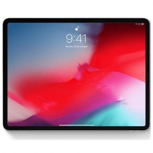 Apple iPad Pro 2018 11