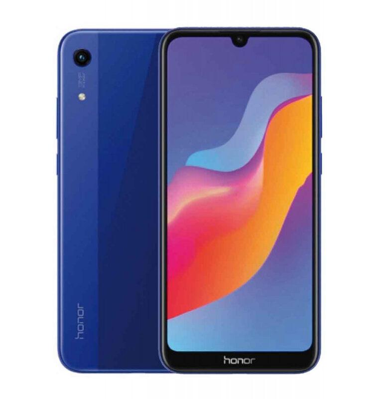 HONOR 8A 2020 3/64GB Azul
