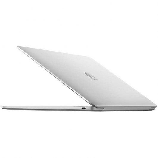 Huawei MateBook Intel Core i5-10210U/8GB/512GB SSD/13