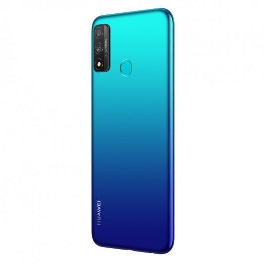 Huawei P Smart 2020 4/128GB Azul