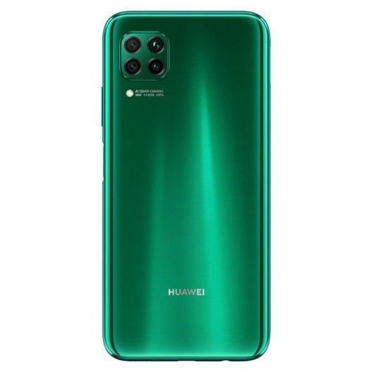 Huawei P40 Lite 6/128GB Crush Green