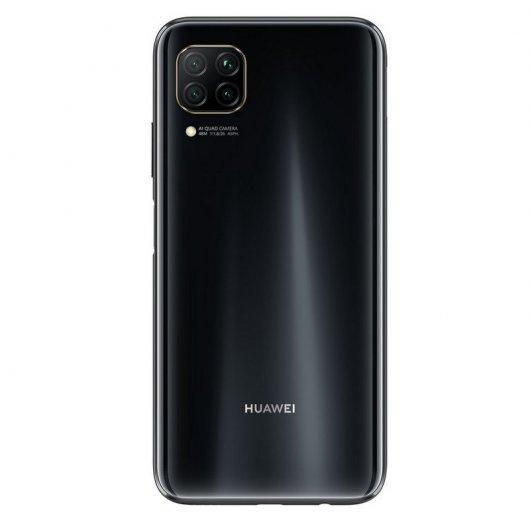 Huawei P40 Lite 6/128GB Negro