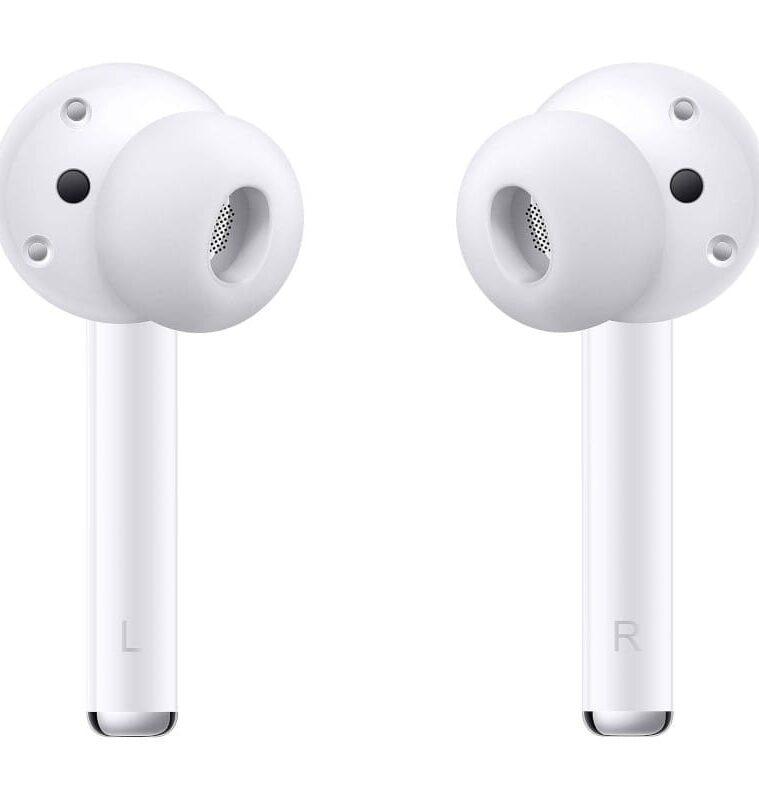 Huawei Freebuds 3i Blanco Auriculares Inalámbricos