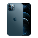 Apple iPhone 12 Pro Max 128GB Oro