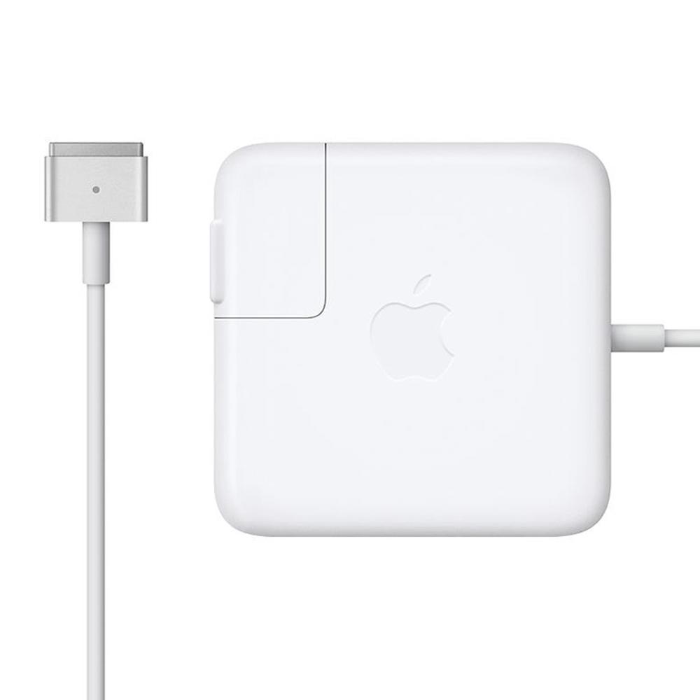 Apple MagSafe 2 60W cargador MacBook Pro Pantalla Retina