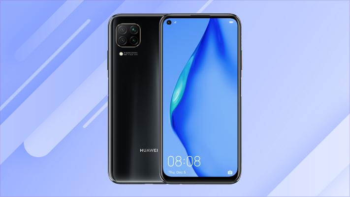 modelos de móviles huawei