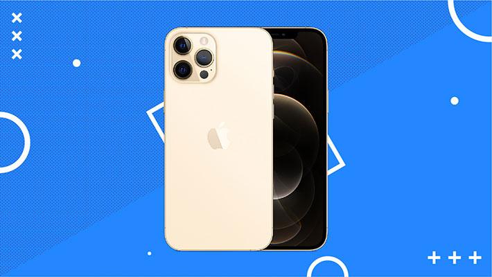 Móviles Apple