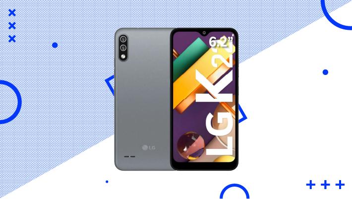 Móviles LG Precios