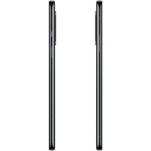 OnePlus 8 8/128 GB Onyx Black