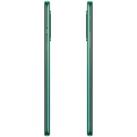 OnePlus 8 8/128 GB Verde Glacial