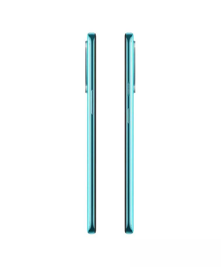 Oneplus Nord 5G 8/128GB Azul