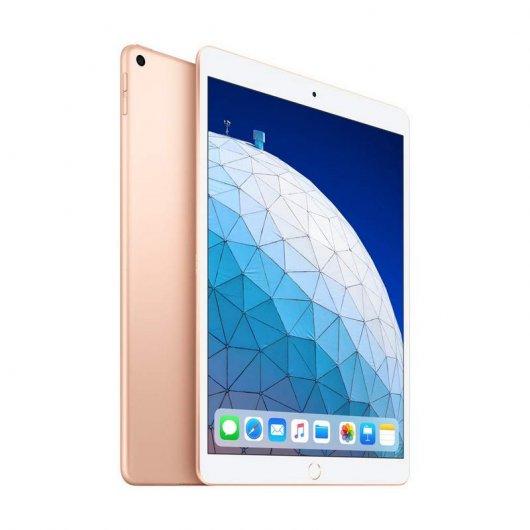 Apple iPad Air 3 256GB Wifi Dorado