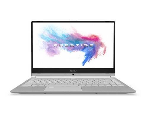 MSI PS42 8M-072ES Intel Core i7-8550U/8GB/512GB SSD/14