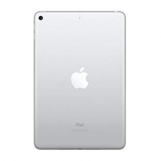Apple iPad Mini 7.9