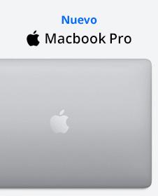 Portátil MacBook Pro 2020