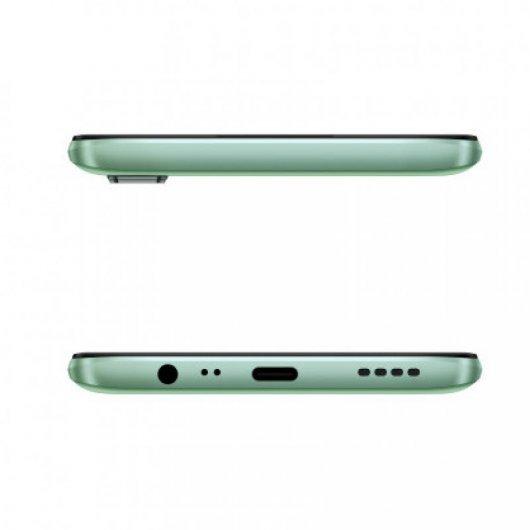 Realme 6i 4/128GB Verde