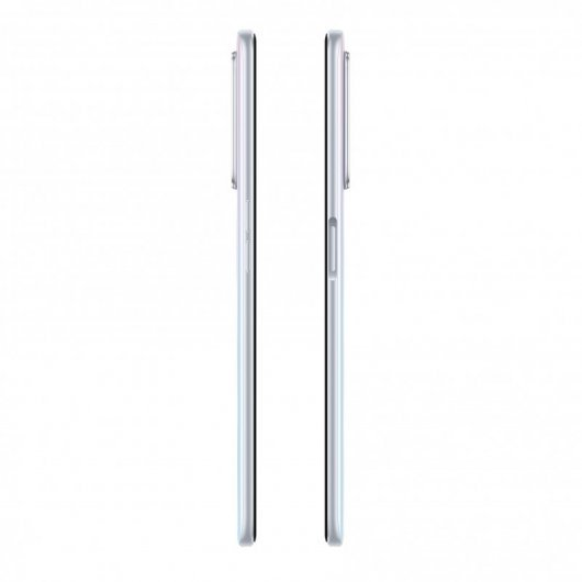 Realme X3 SuperZoom 12/256GB Blanco Ártico