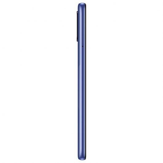 Samsung Galaxy A41 4/64GB Azul