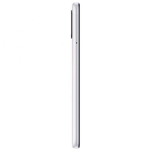 Samsung Galaxy A41 4/64GB Blanco
