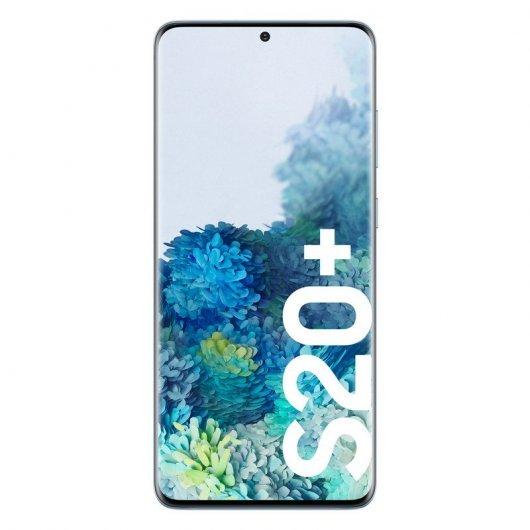 Samsung Galaxy S20 Plus 8/128GB 4G Cloud Blue