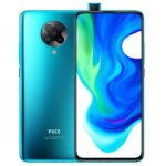 Xiaomi Pocophone F2 Pro 5G 6/128GB Gris Cibernético