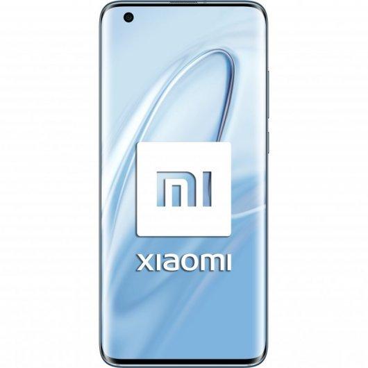 Xiaomi Mi 10 8/128GB Gris Crepuscular