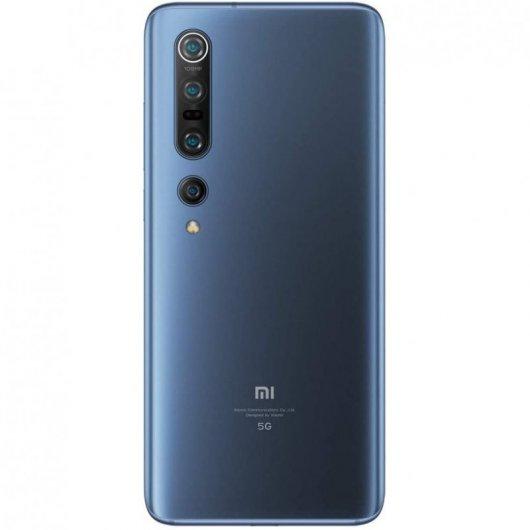 Xiaomi Mi 10 Pro 8/256GB Gris