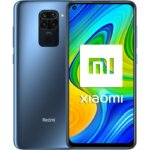 Xiaomi Redmi Note 9 4/128GB Verde