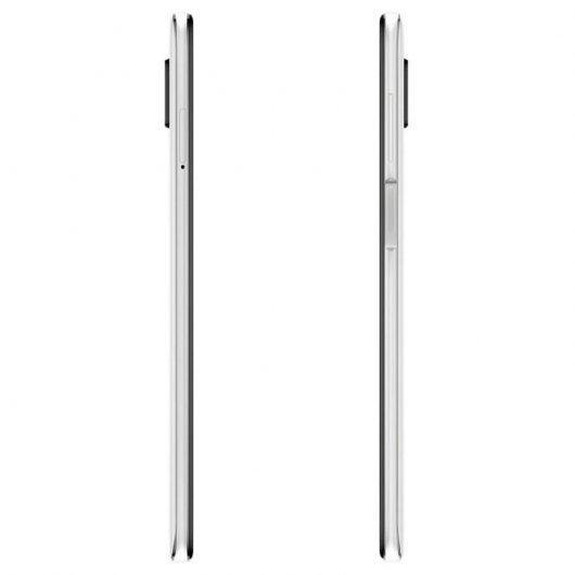 Xiaomi Redmi Note 9S 4/64 Blanco