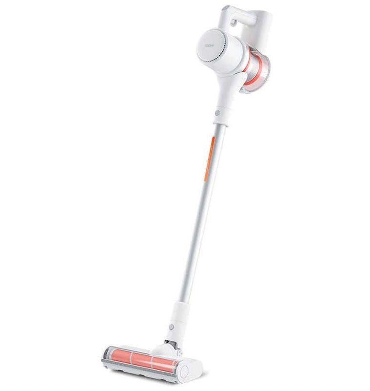 Xiaomi Roidmi Cordless Vacuum Cleaner Z1 Air Blanco
