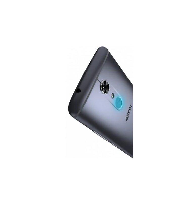 ZTE Axon 7 3/32GB Gris