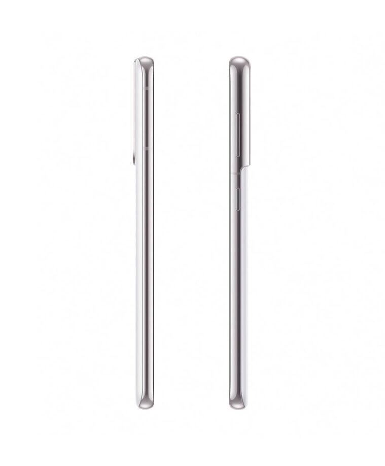 Samsung Galaxy S21 5G 8/128GB Blanco