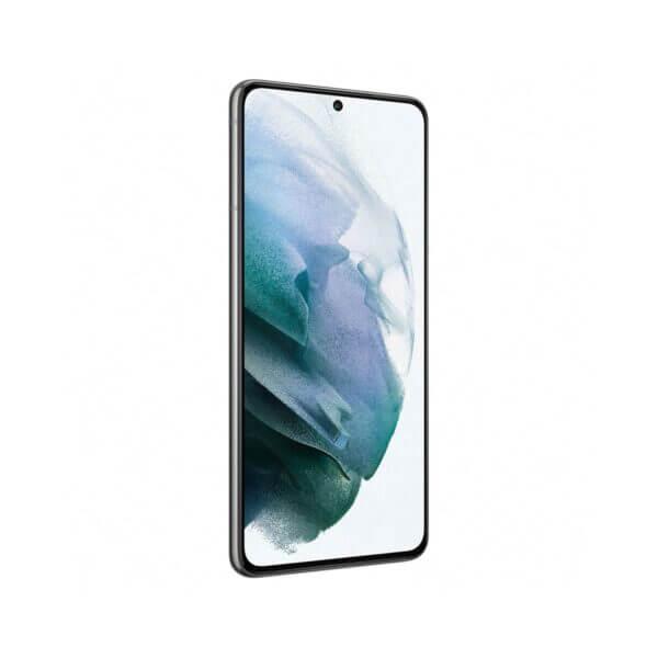 Samsung Galaxy S21 5G 8/256GB Gris