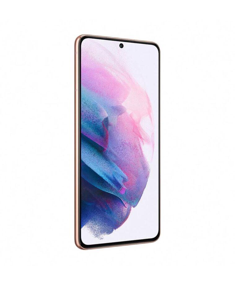 Samsung Galaxy S21 Plus 5G 8/256GB Violeta