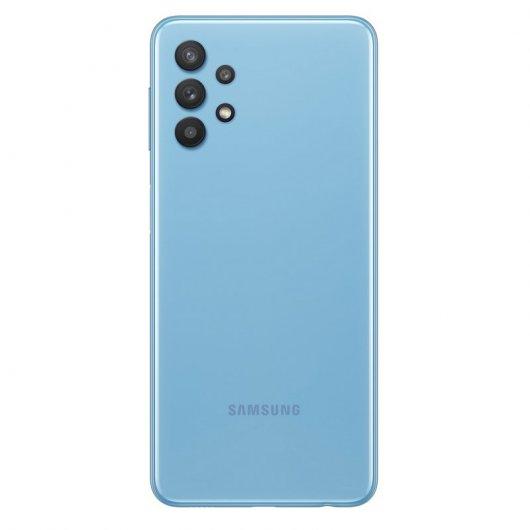 Samsung Galaxy A32 5G 4/64GB Azul