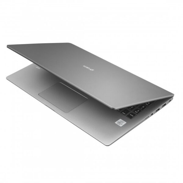 LG Gram 15Z95N  i7 1165G7 16/512GB 15.6