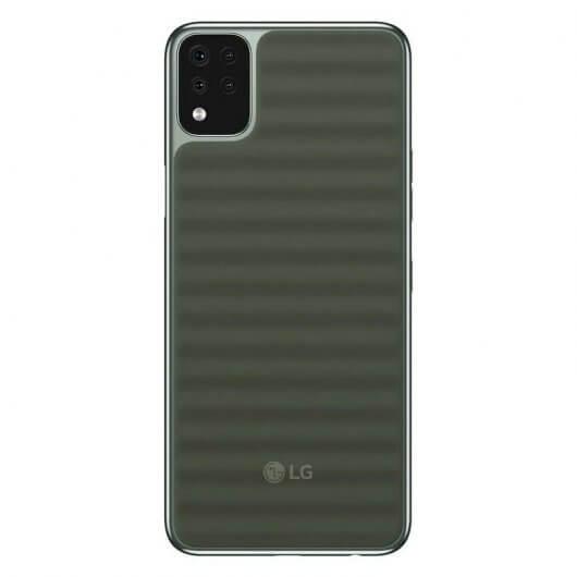LG  K42 3/64GB Verde