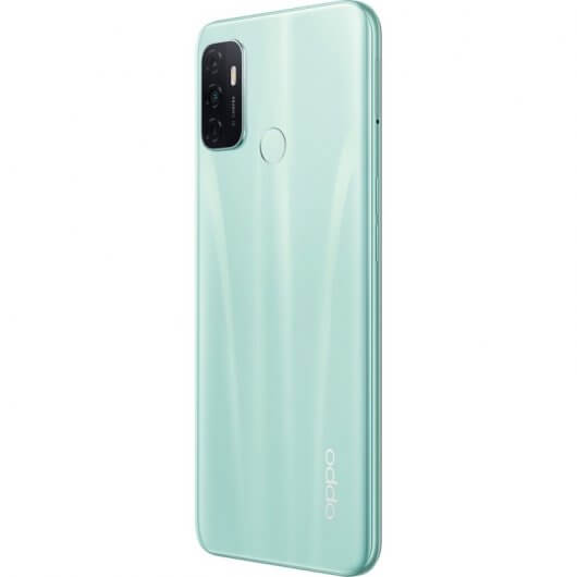 Oppo A53 4/64GB Verde