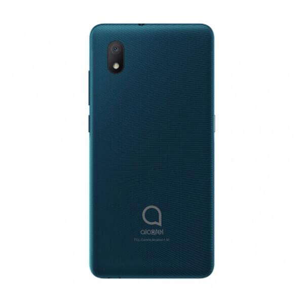 Alcatel 5002H 1B 2/32GB Verde