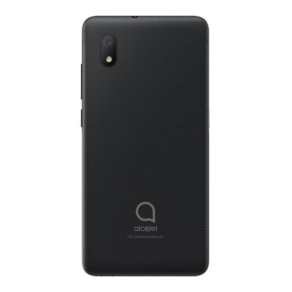 Alcatel 5002H 1B 2/32GB Negro