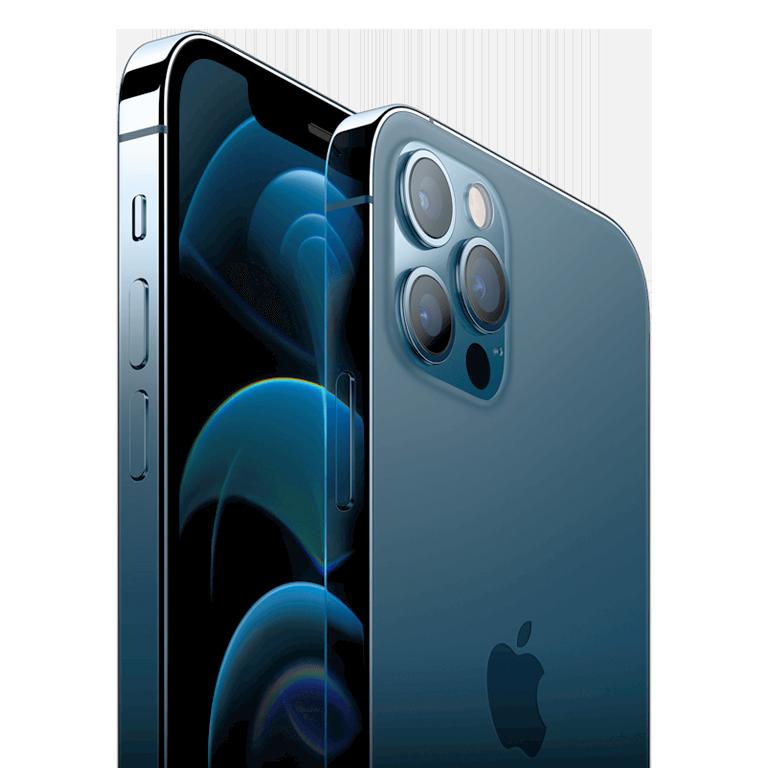 Ofertas Apple iPhone 12 Pro Max