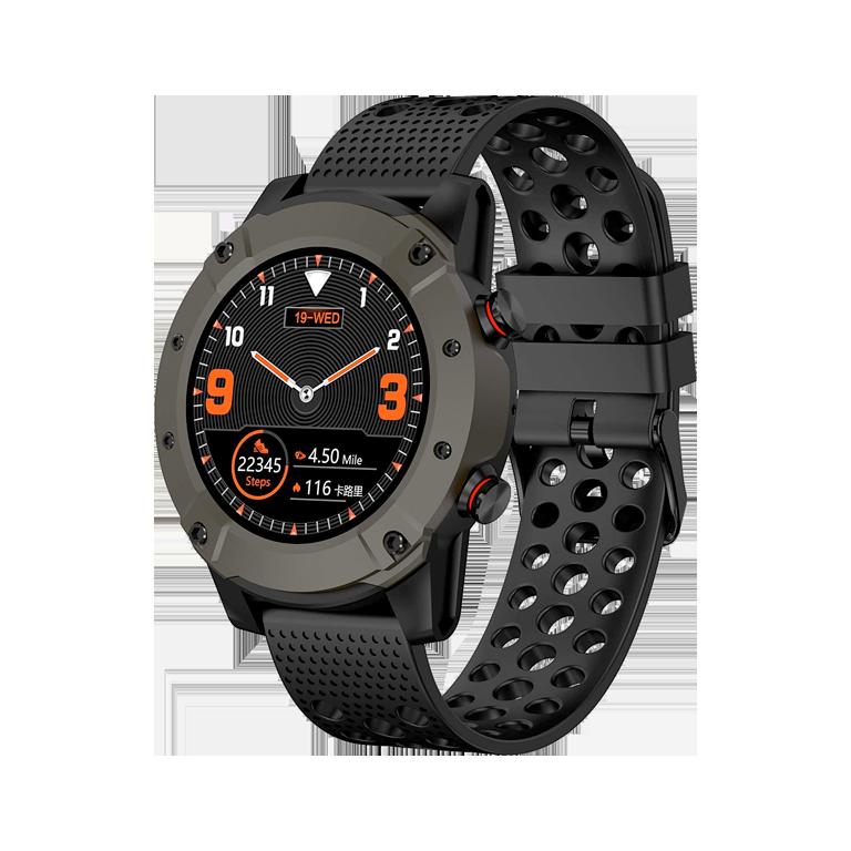 Oferta Smartwatch Denver SW 650 barato