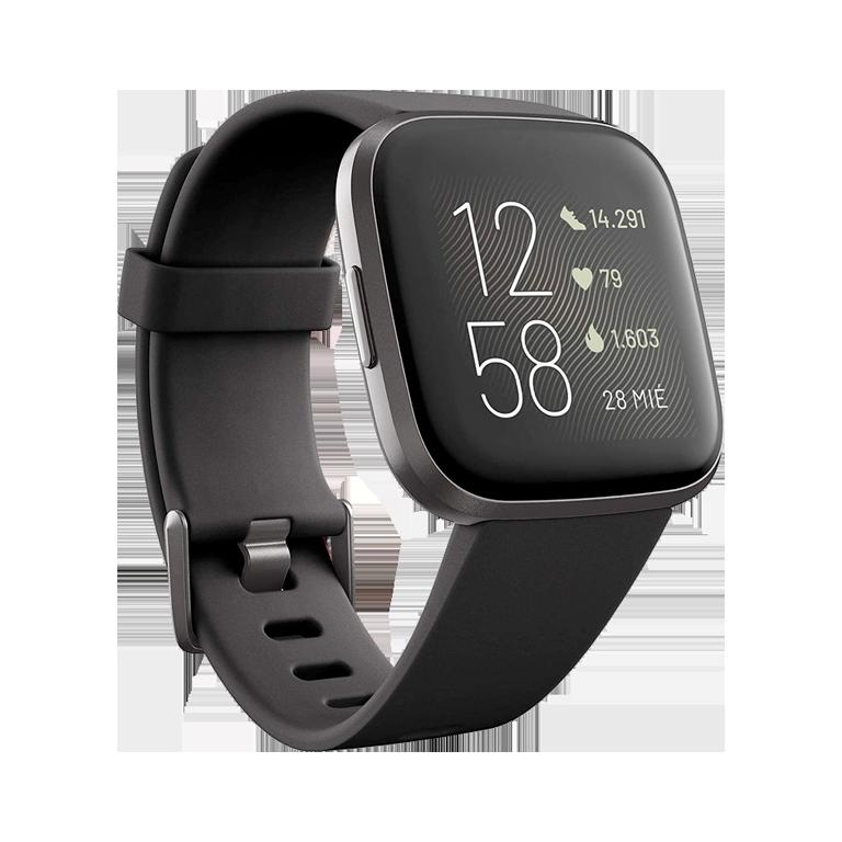 Oferta Smartwatch Fitbit Versa 2 SE