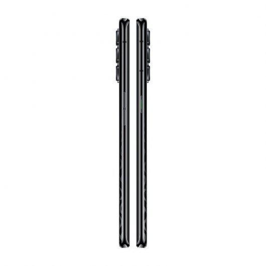 Oppo Reno 4 Pro 5G 12/256GB Negro
