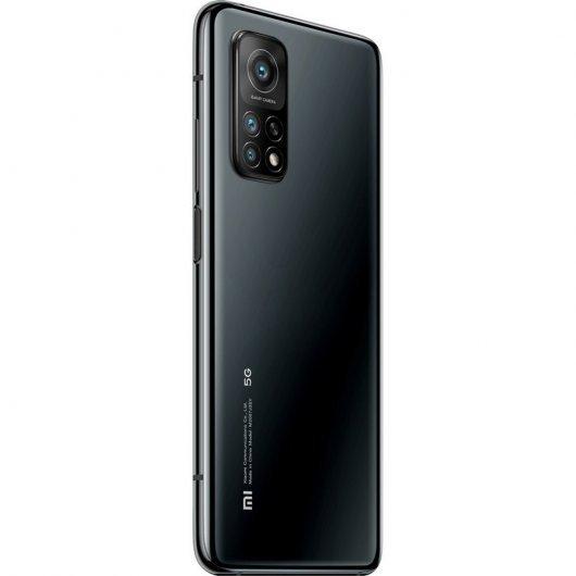 Xiaomi Mi 10T 5G 6/128GB Negro
