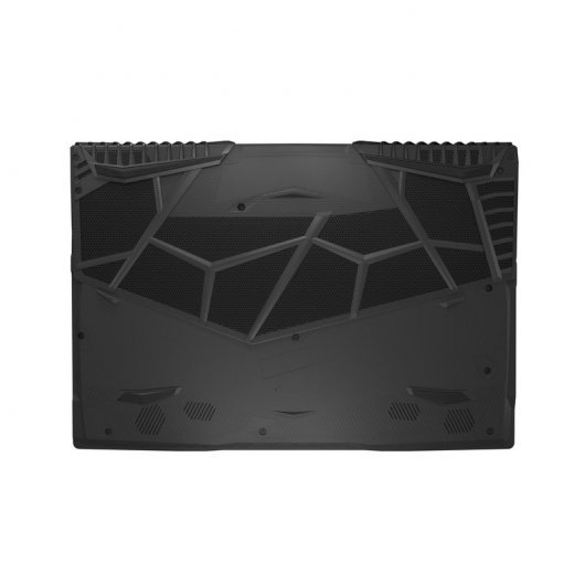 MSI Alpha 15 A4DEK-006XES Ryzen 7/16GB/512GB SSD/15.6