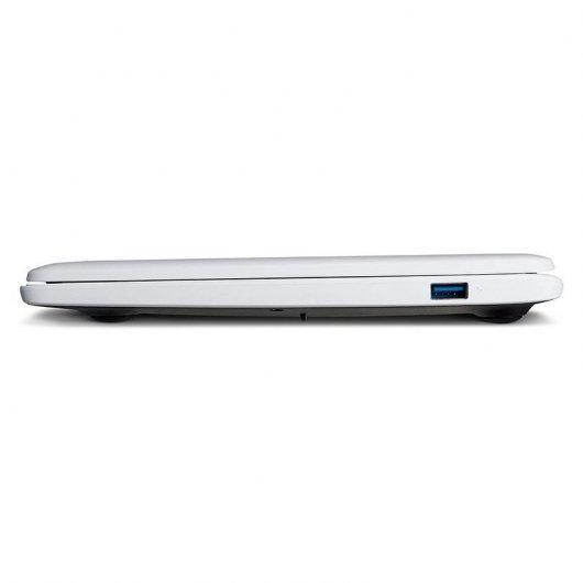 Medion E11201 Celeron N3450 4/64GB 11.6