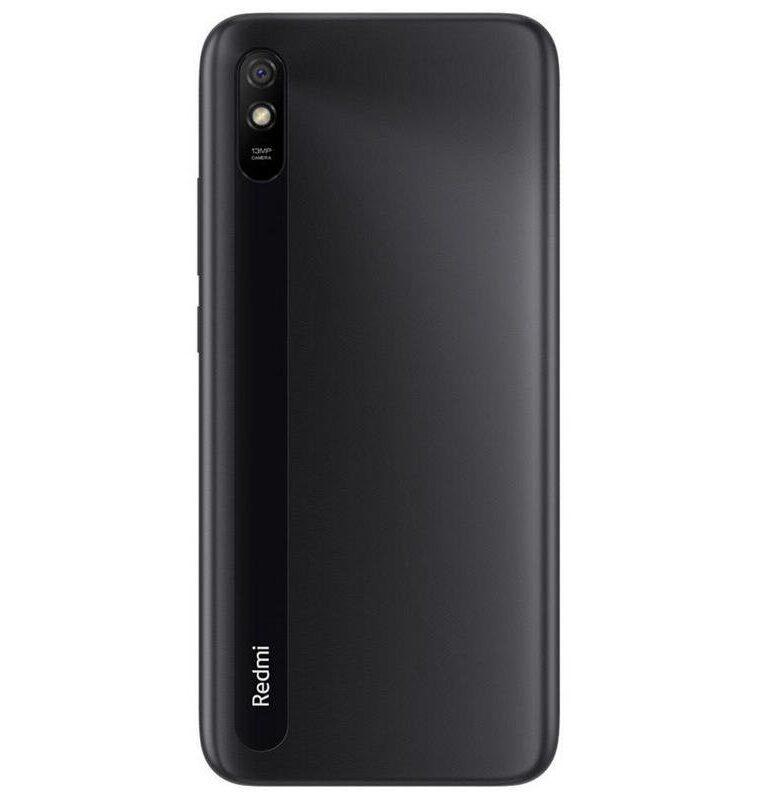Xiaomi Redmi Note 9AT 2/32GB Gris